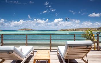Le Barthélemy Hotel & Spa 114 - Villa Aqua & Blue @laurentbenoit