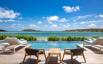 Le Barthélemy Hotel & Spa 26 - Villa Aqua & Blue @laurentbenoit