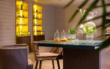 Le Barthélemy Hotel & Spa -Le Spa1@Laurent Benoit