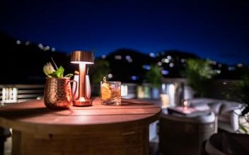 Le Barthélemy Hotel & Spa -Rooftop Bar WTF10@Laurent Benoit