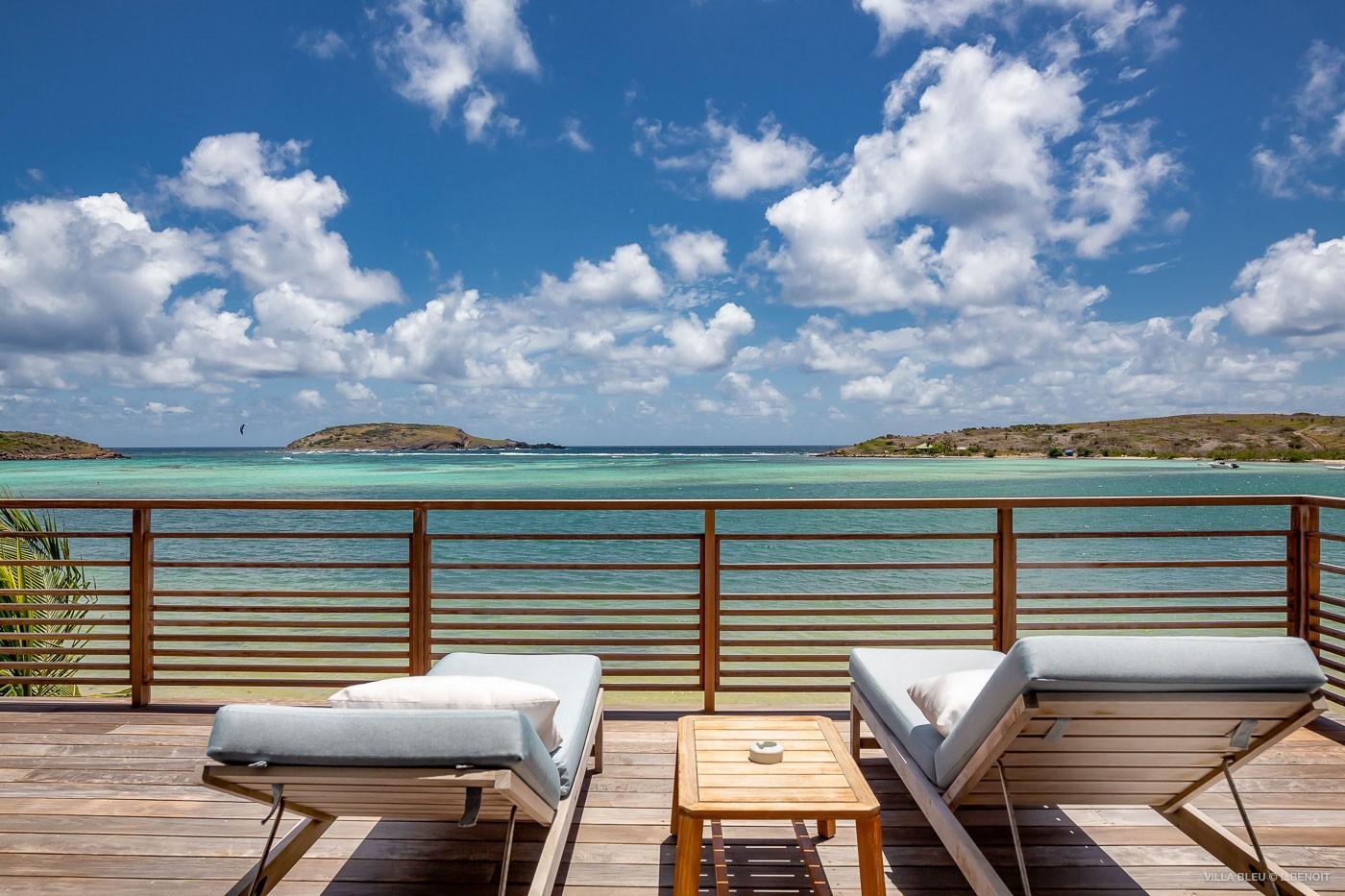Villa Aqua & Villa Bleu-5
