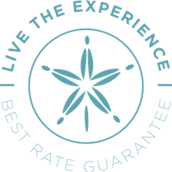 Lebarth Best Reate Logo