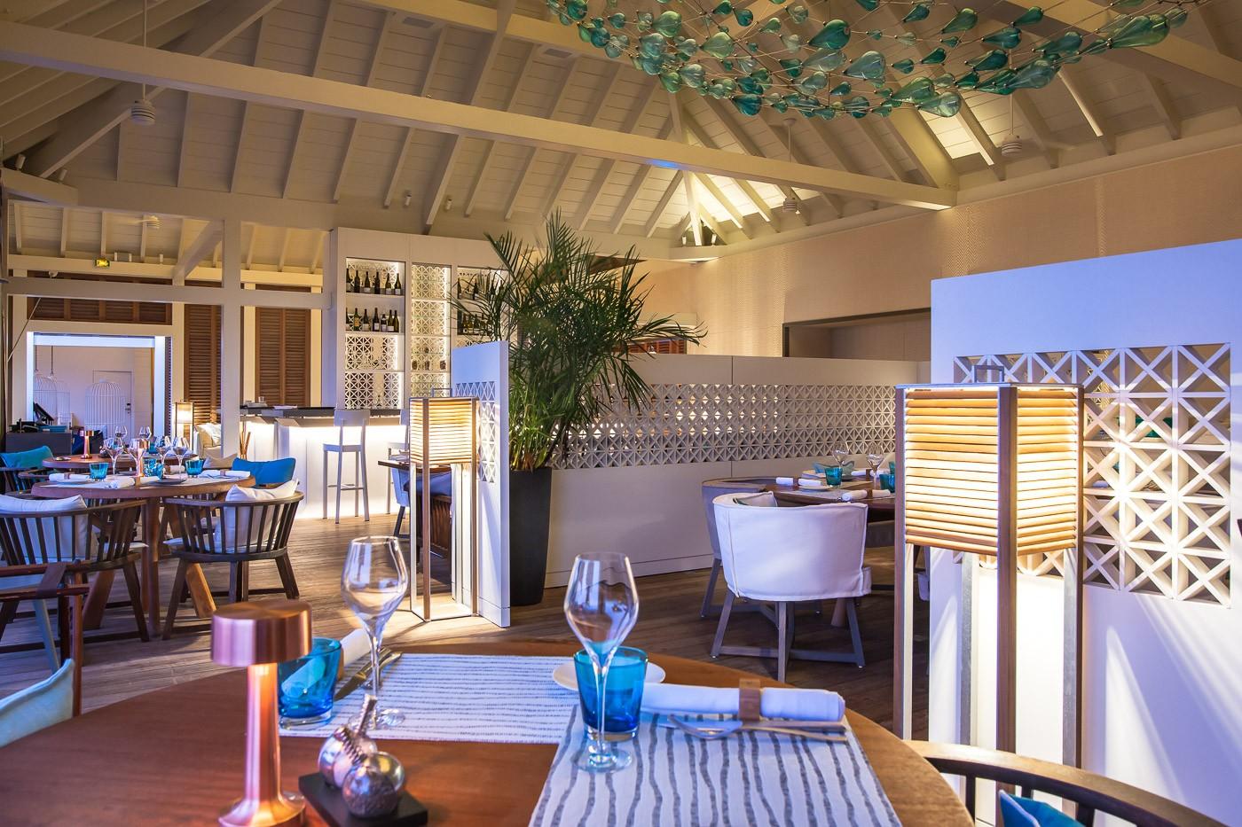 Le Barthelemy Hotel Spa Aux Amis15 Laurentbenoit