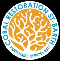 Logo Partenaire 2017